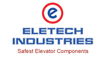 Eletech Industries